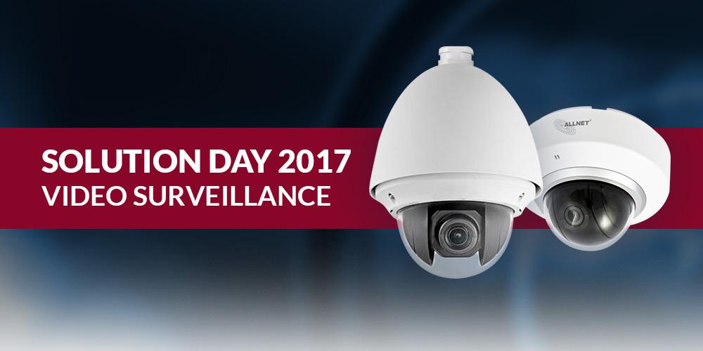 img_videosurveillance