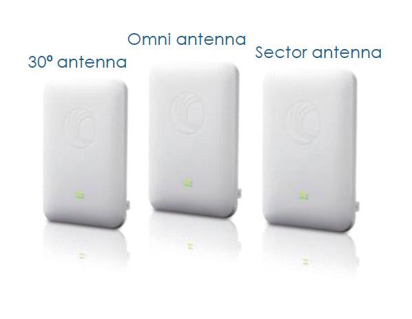wifi-antenna